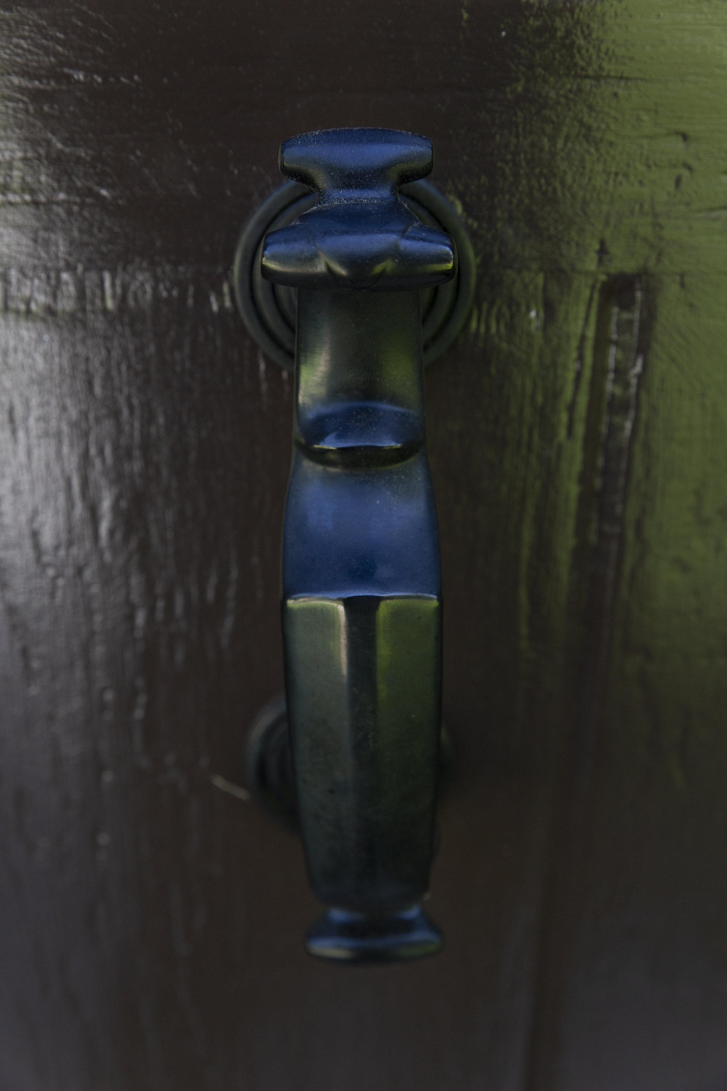 38 historical handle.jpg