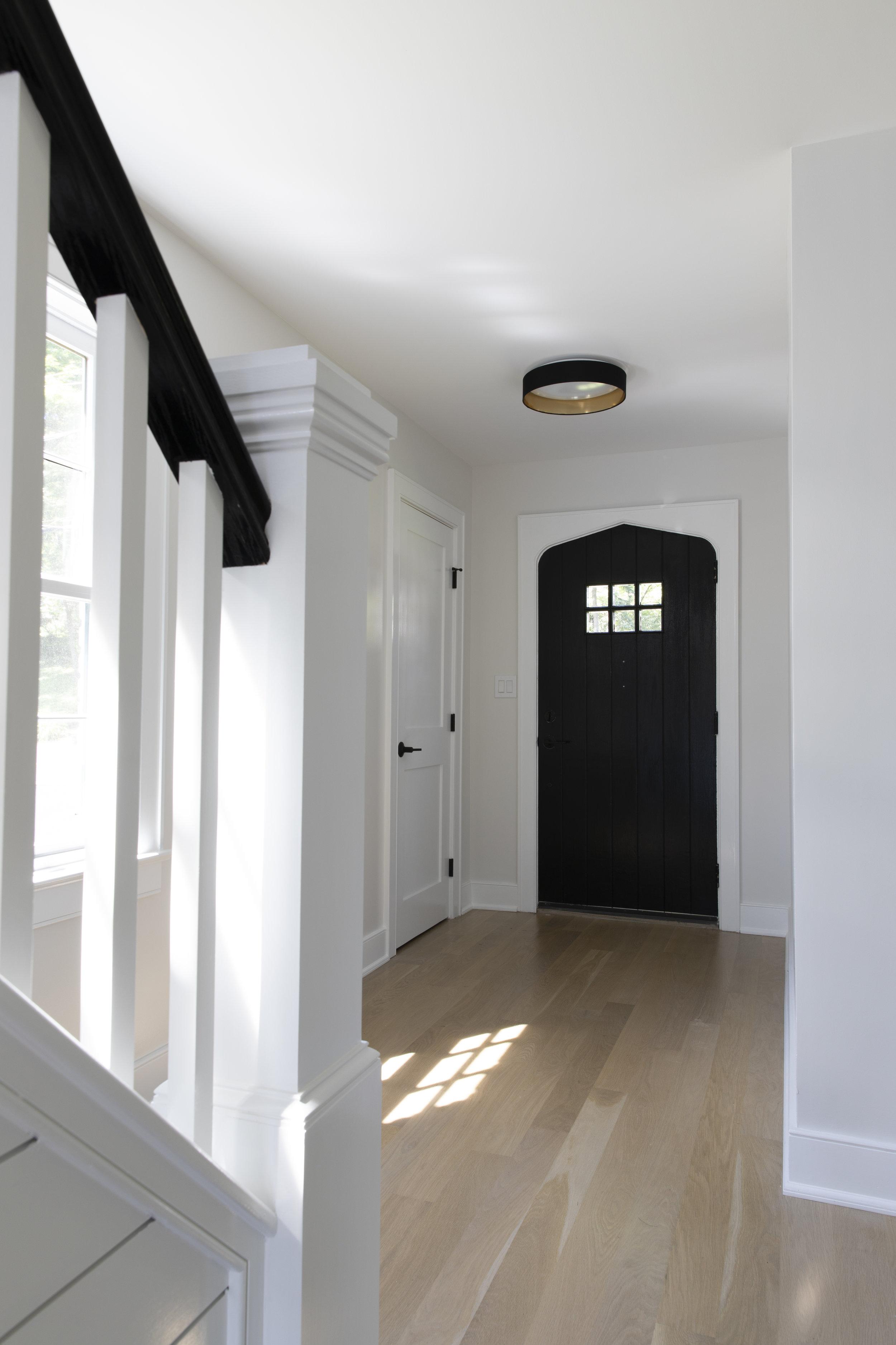 38 interior entrance.jpg