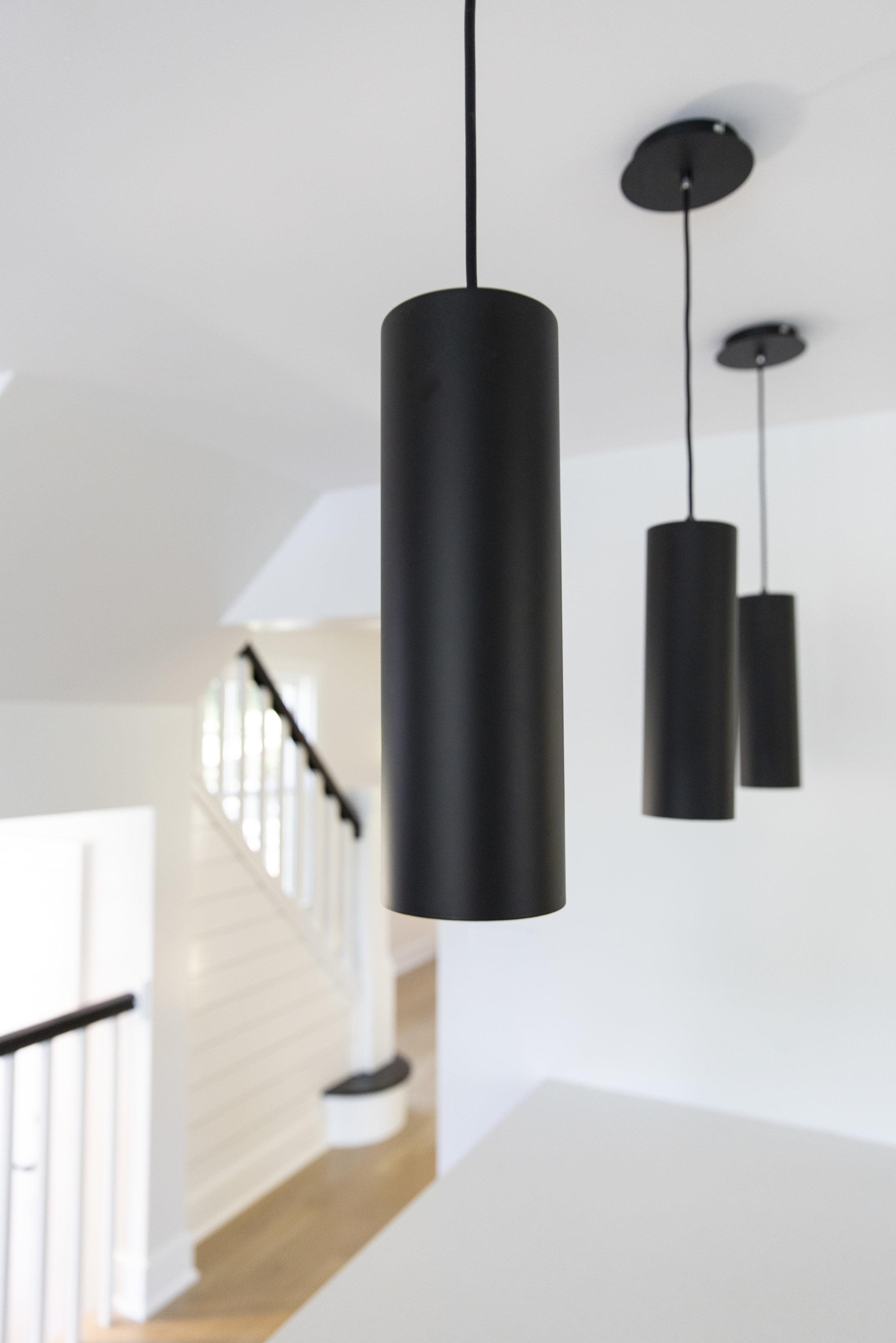lighting 38 kitchen.jpg