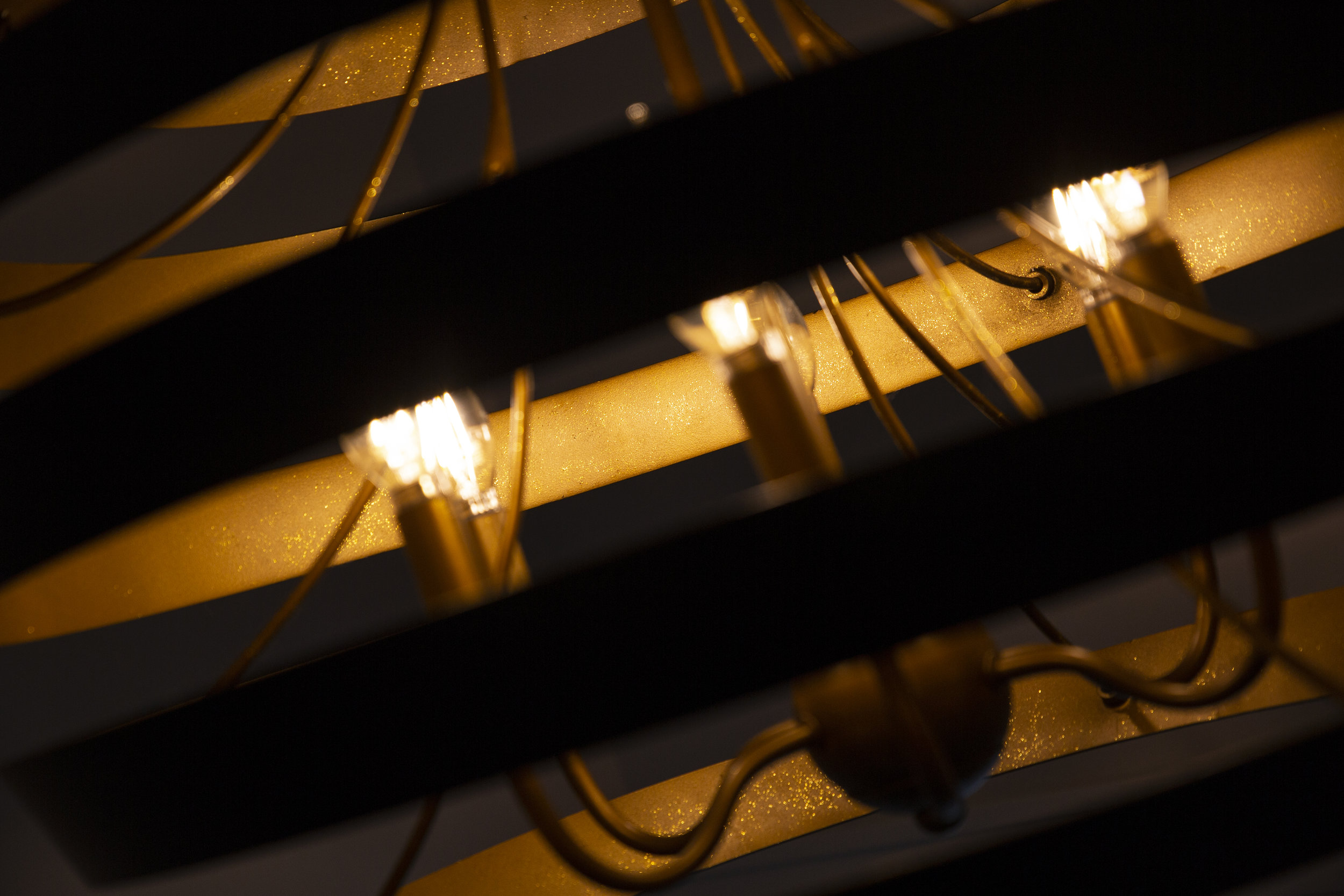 38 staircase lighting.jpg