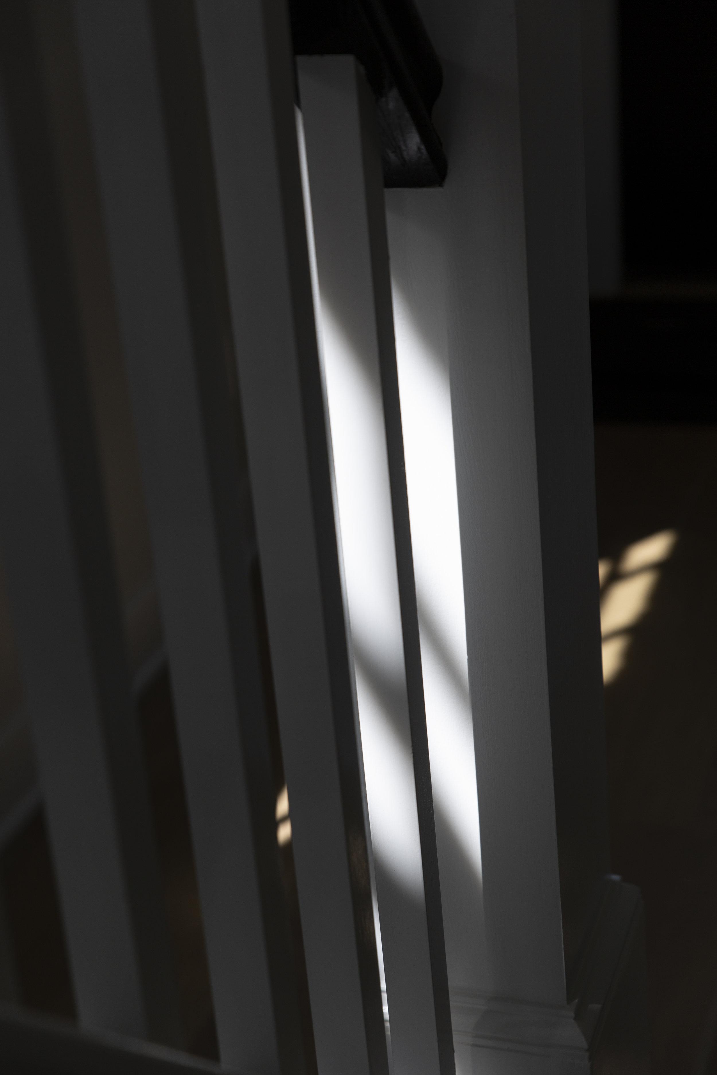 shadows stairs.jpg