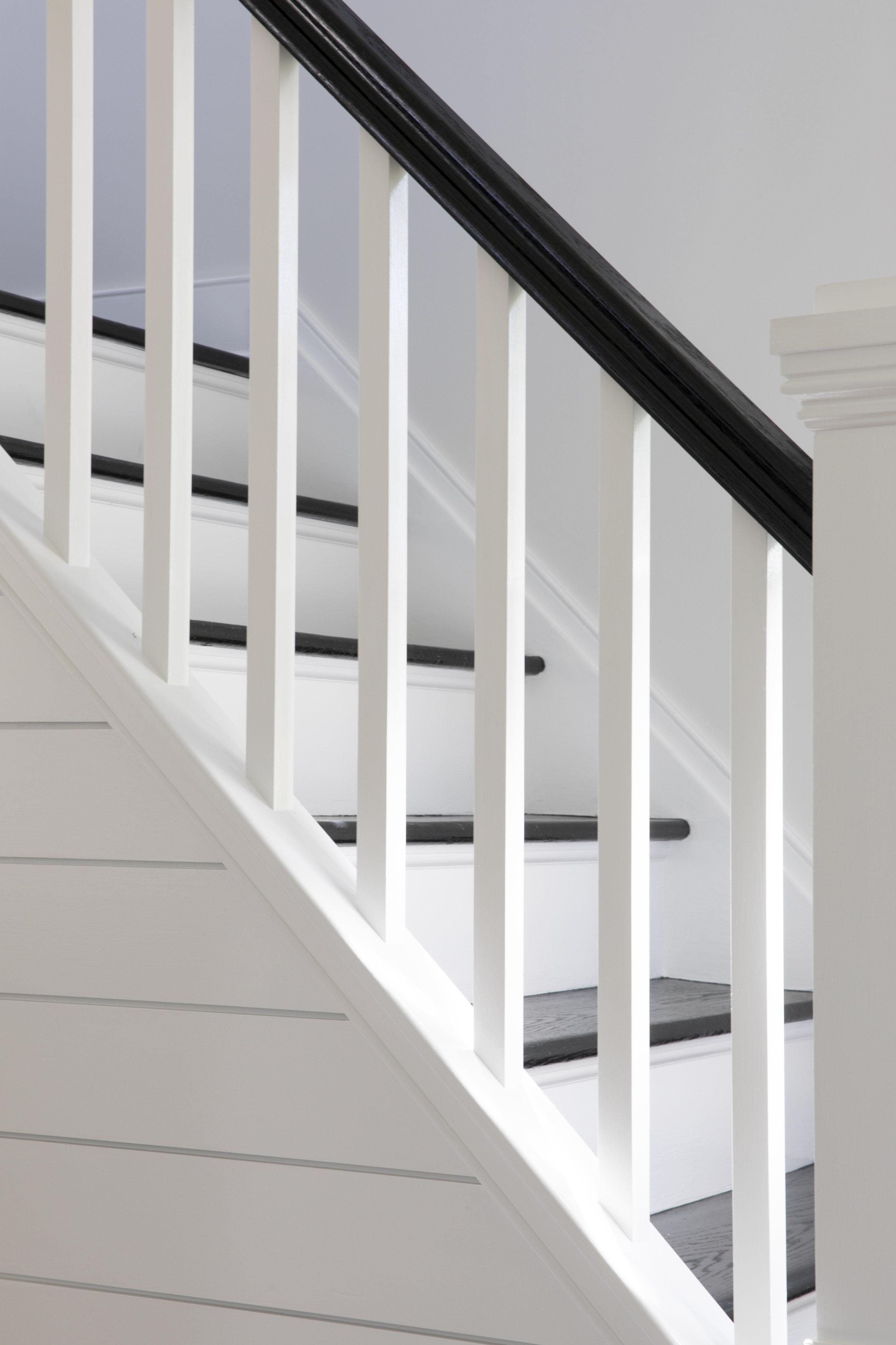 shiplap 38 stairs.jpg