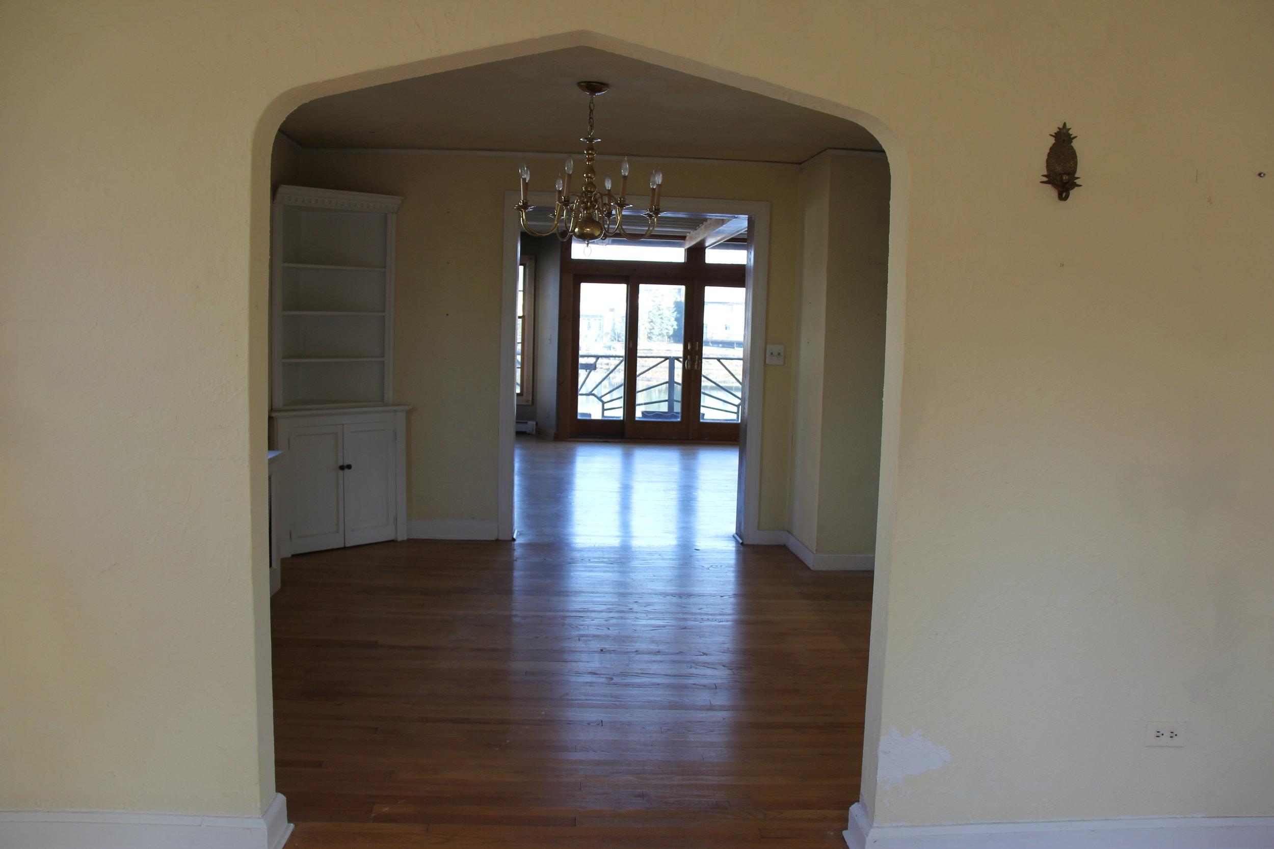 old floor plan.JPG
