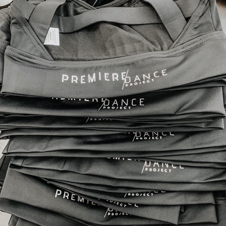 premiere.jpg