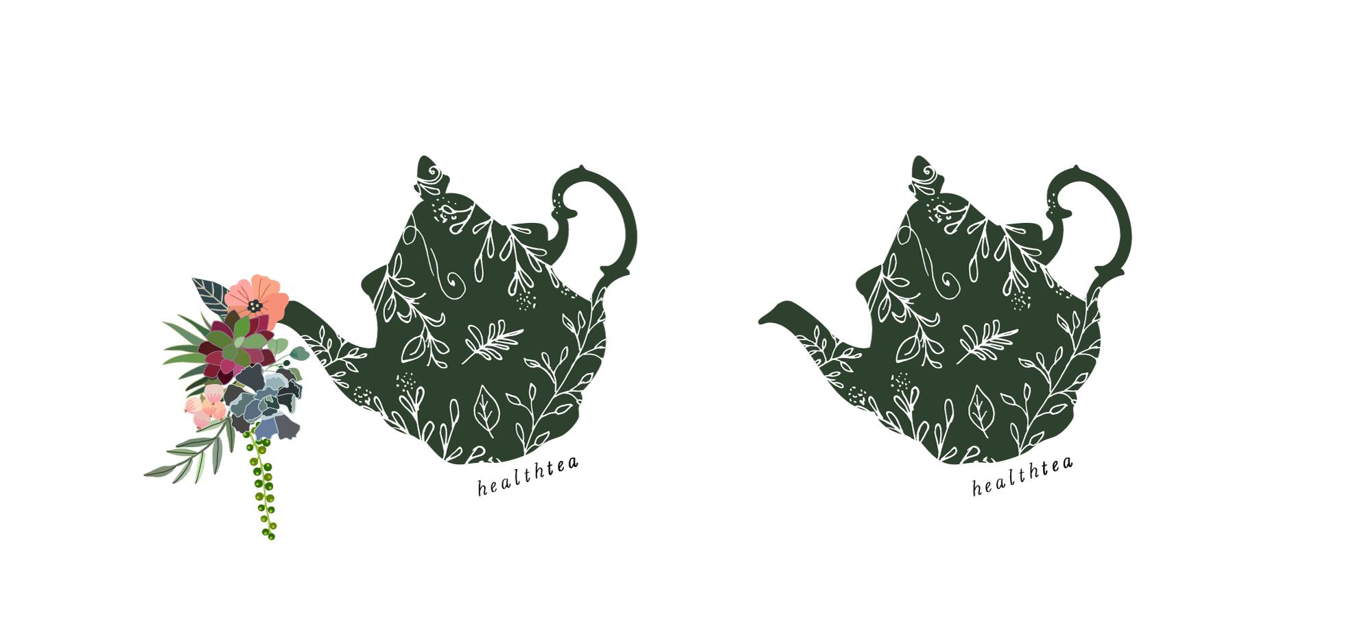 both-tea.jpg