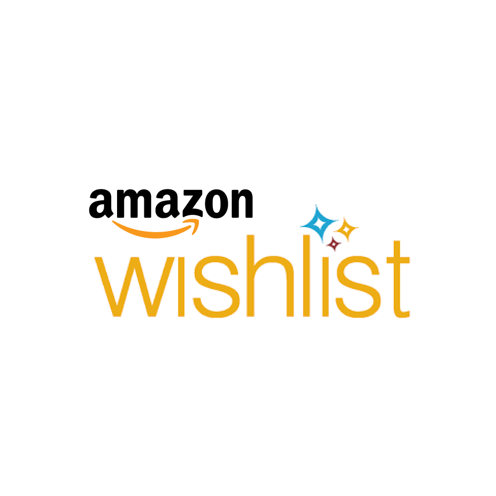 Amazon Wishlist - We have put together a wishlist of some of the items we spend funds on regularly to support our youth - as well as a few special items that could help us achieve even more. Thank you for making a difference to our teens!