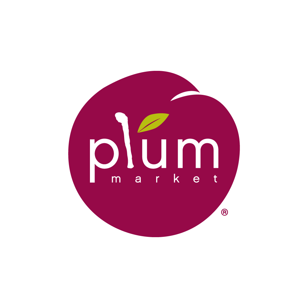 """Plum Market Scrip - Enroll your rewards card at the customer service desk and Neutral Zone will get a percentage of your purchases. If you have any trouble, they may have us listed under """"Ann Arbor Teen Center."""""""