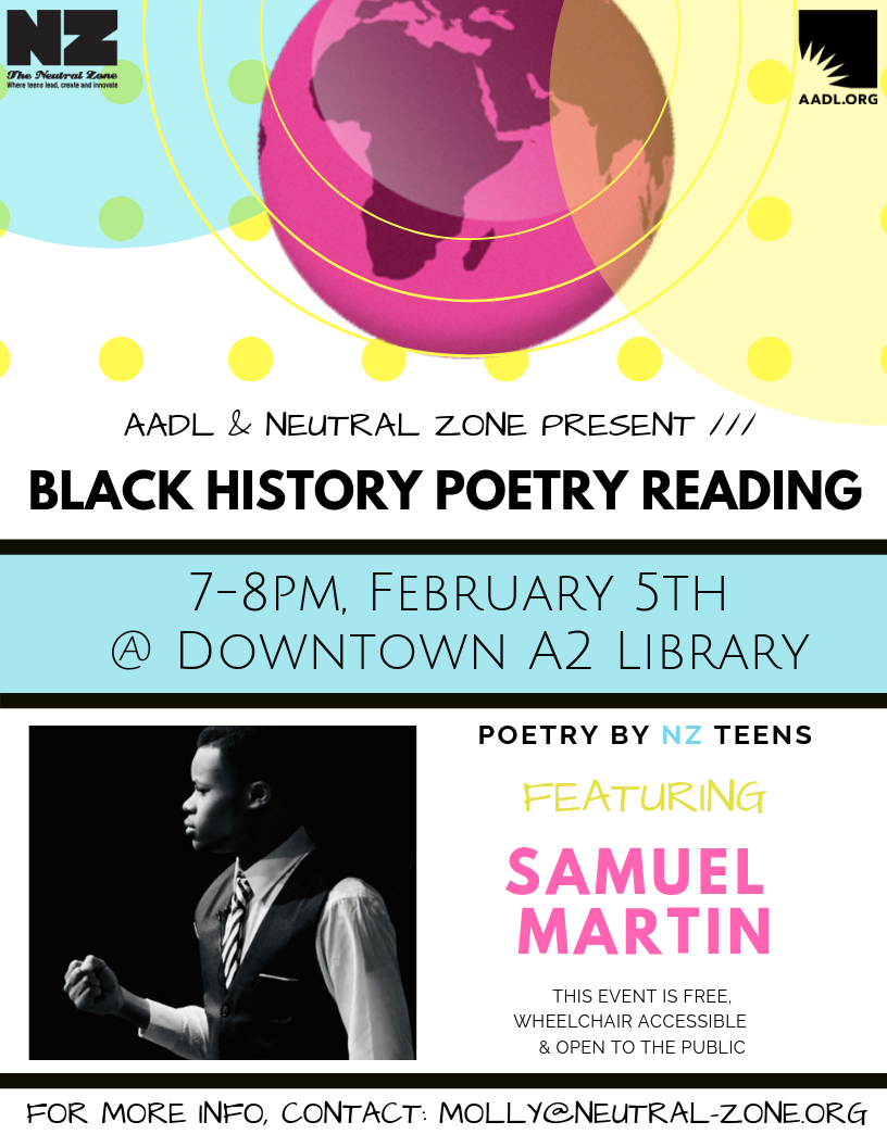 black history month poetry reading (3).png