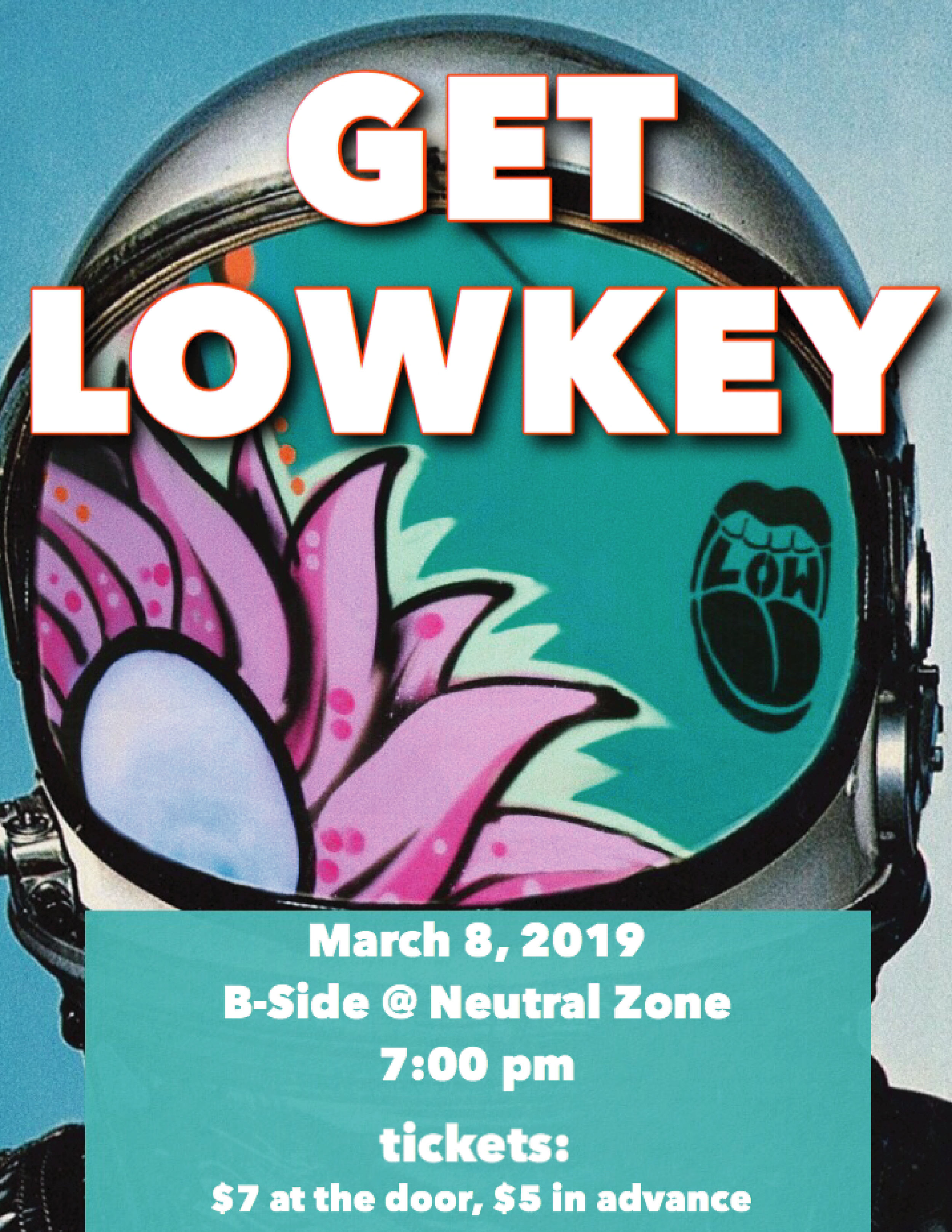 GetLOWKEY Website hold-01.png