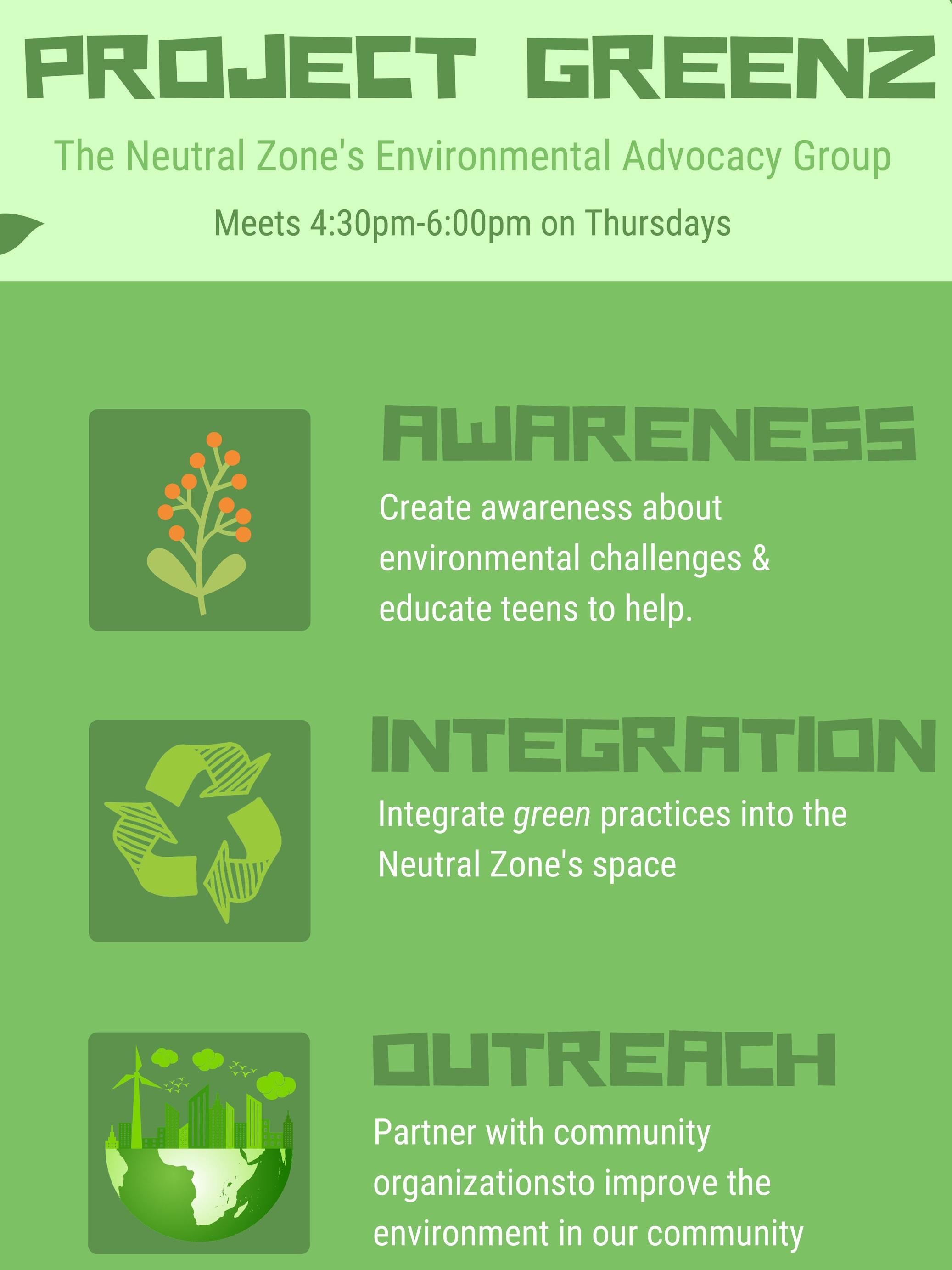 project+greenz+flyer.jpg