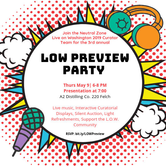 LOW PREVIEW Party.png
