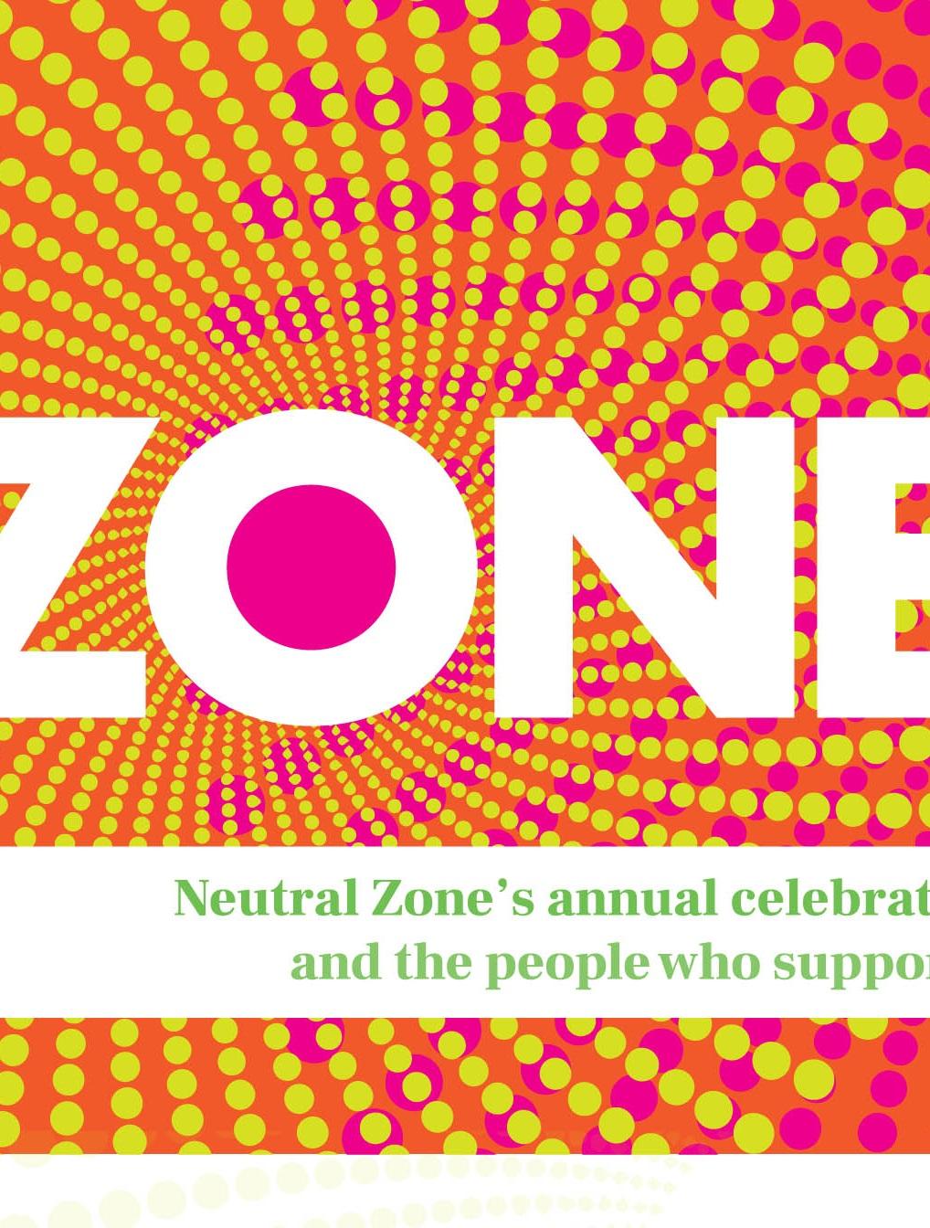 ZoneIn19_Save_email.jpg