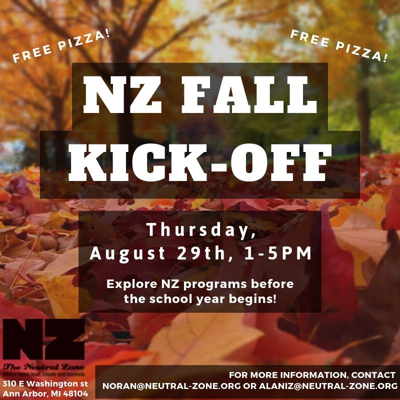 nz fall kick-off.jpg