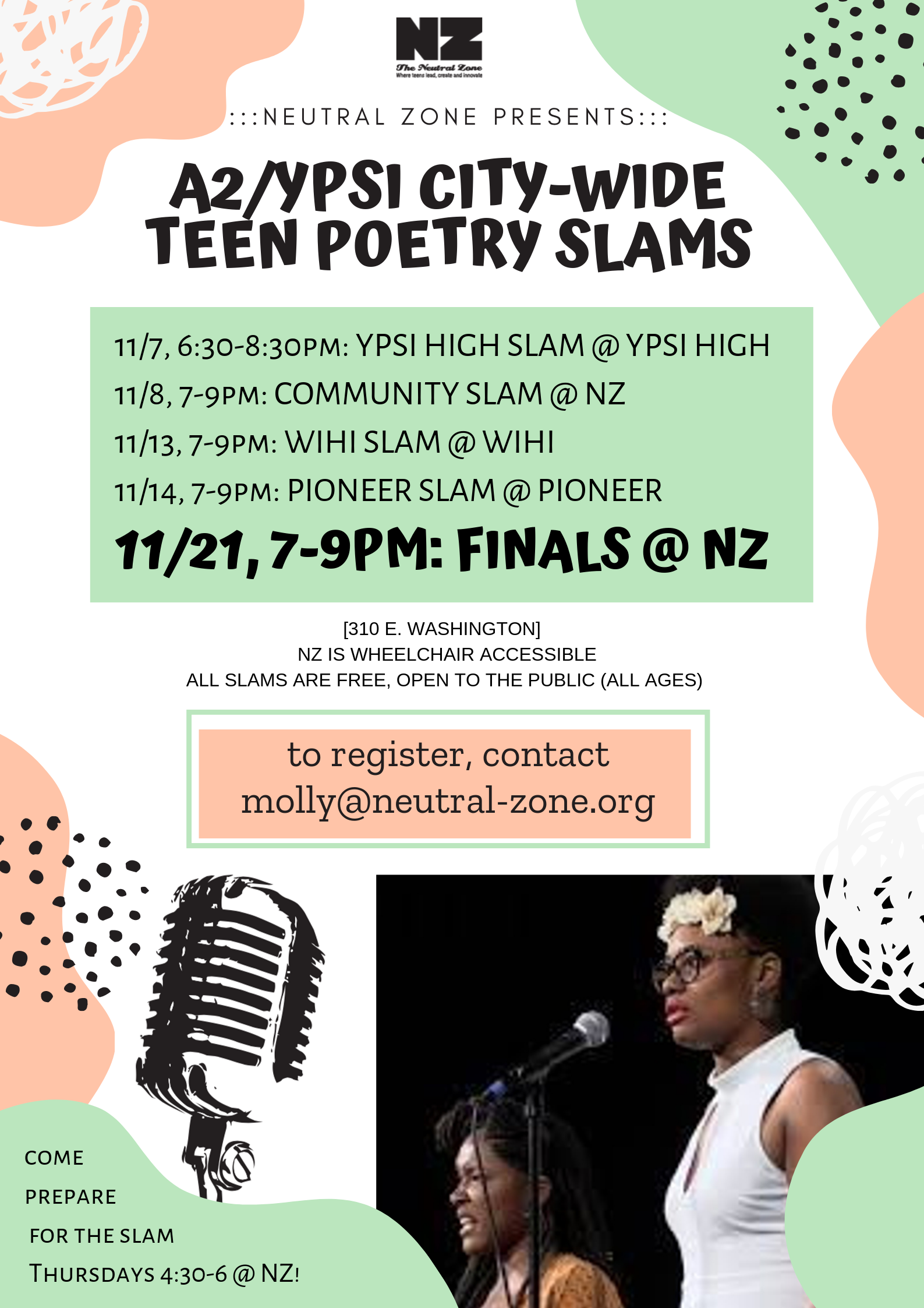 A2_YPSI slam 2019 flyer.png