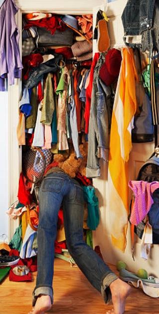 messy closet.jpg