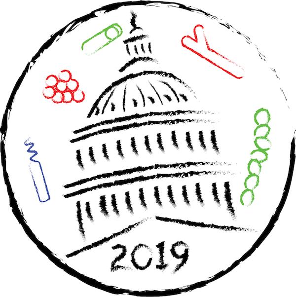 Meeting Logo2019.png