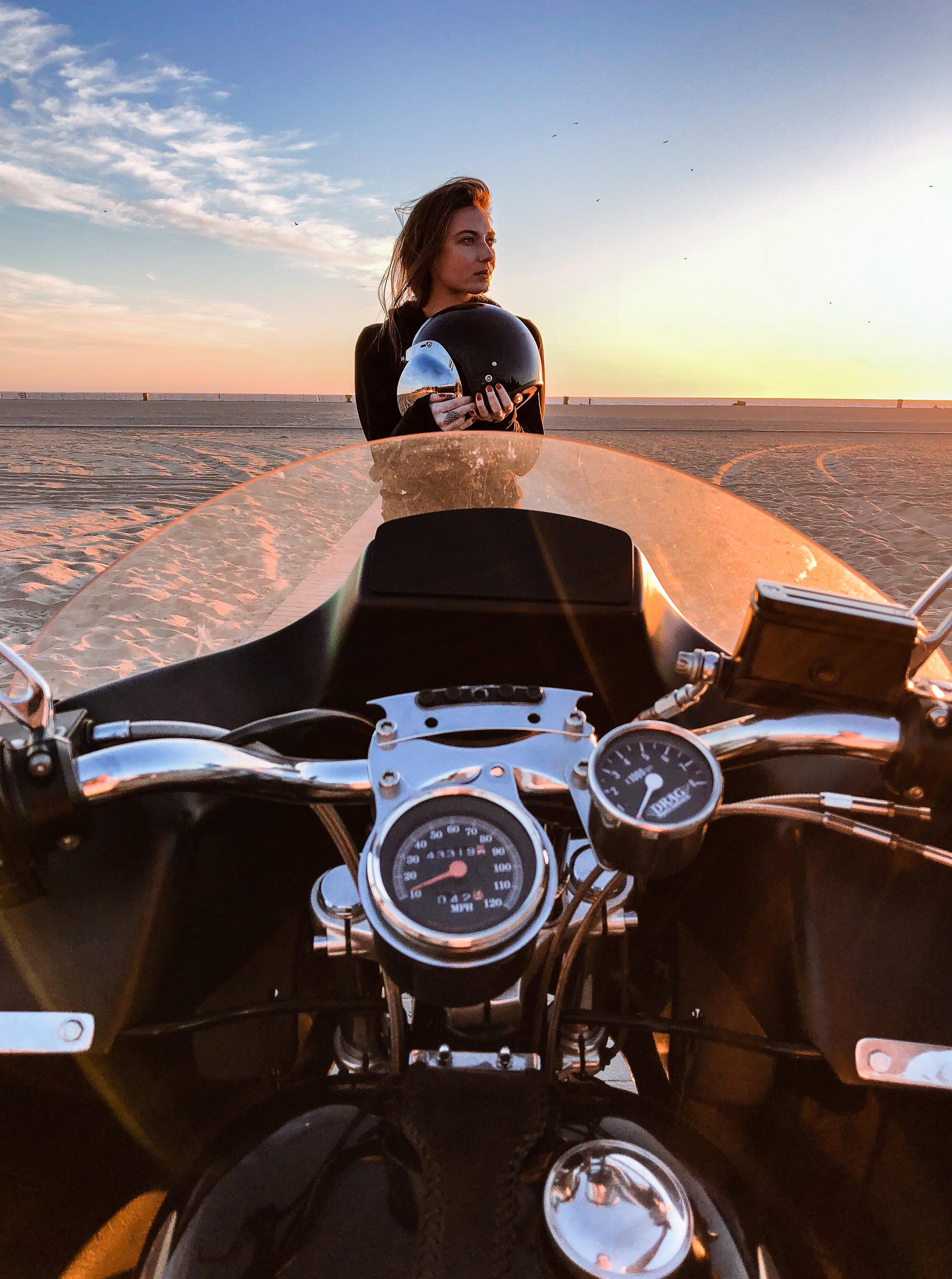 Brave motorcycle girl-1.jpg