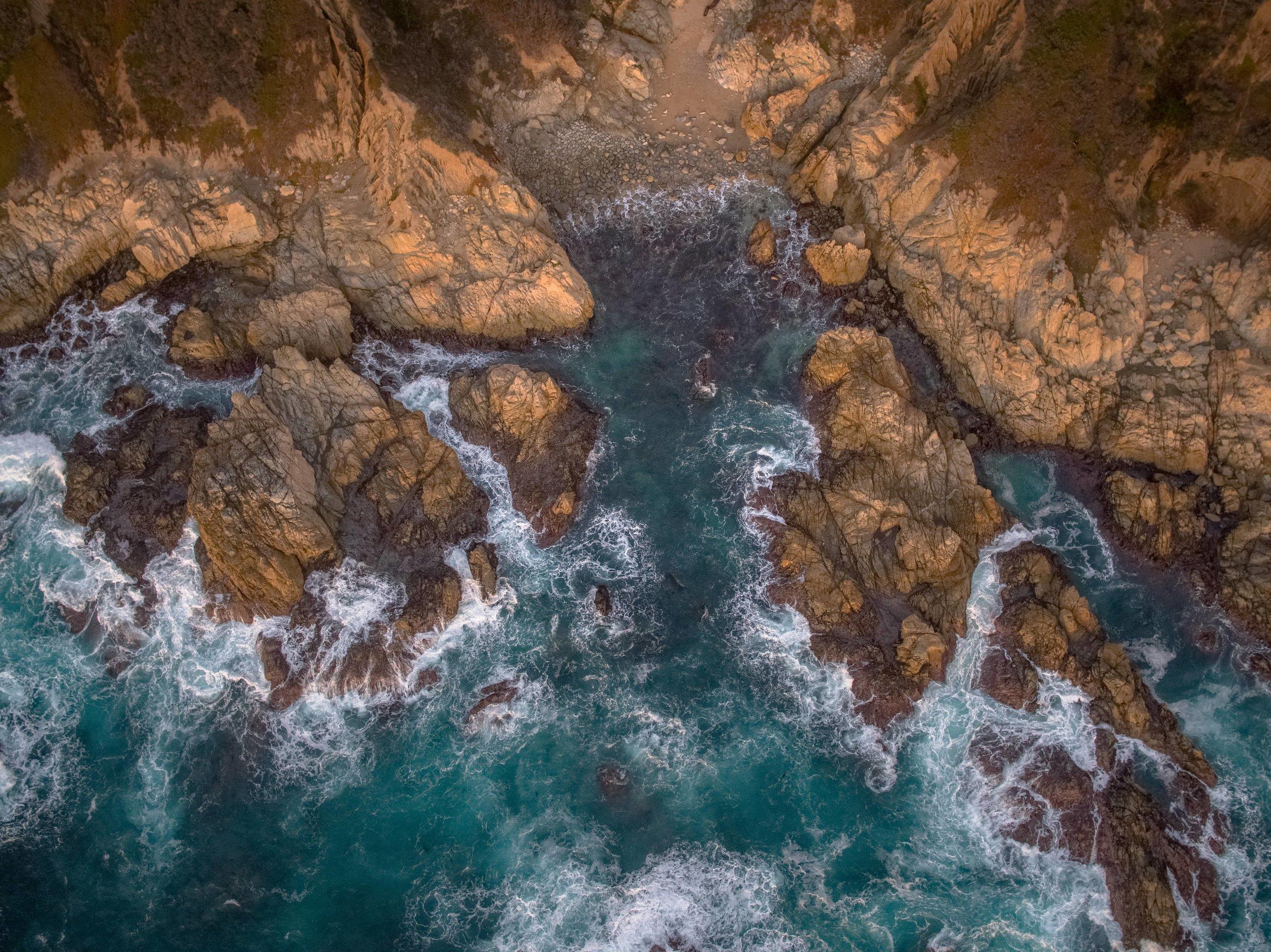 Ocean Drone-min.jpg