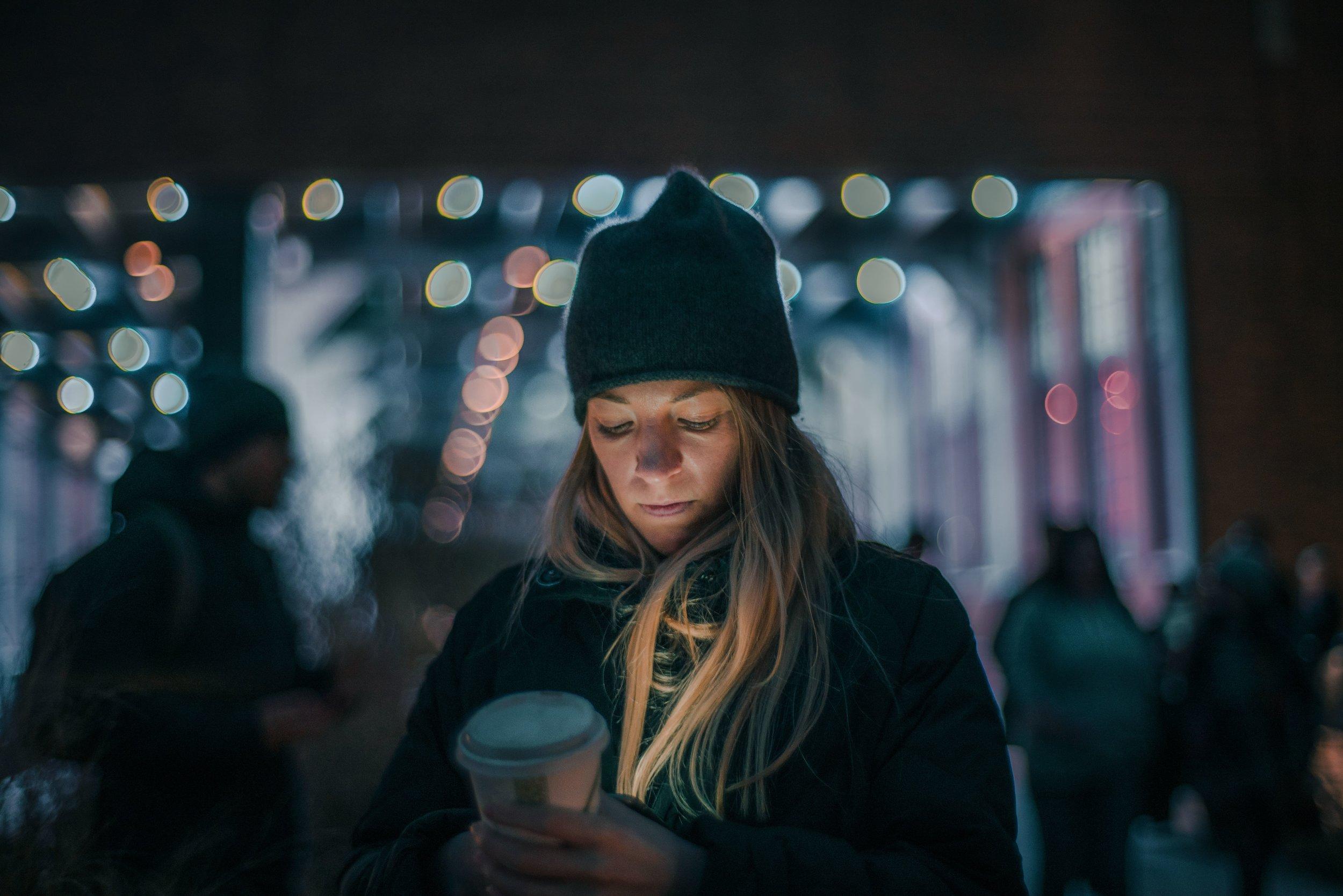 Winter Coffee-min.jpg