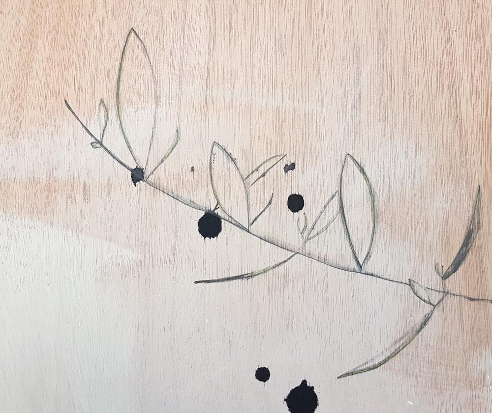 hand-drawn-branch.jpg