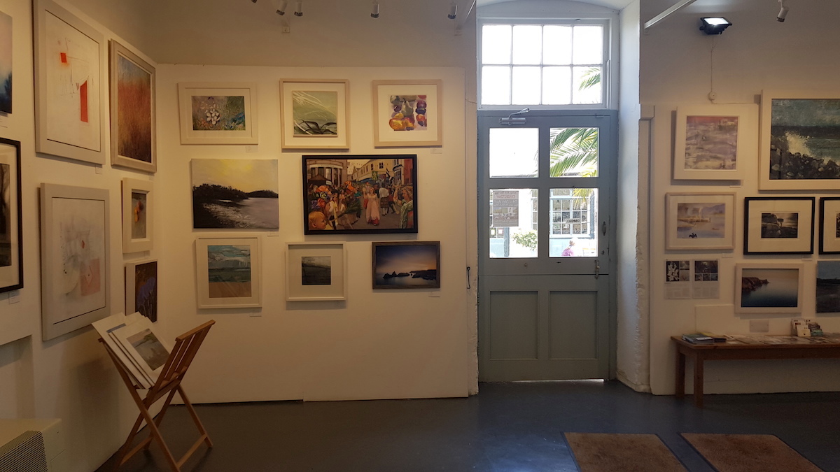 Trelowarren Art Gallery.jpg