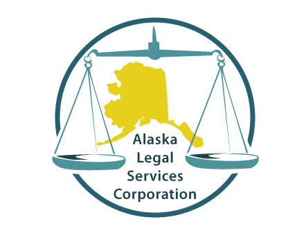 Alaska Legal Services Corp.