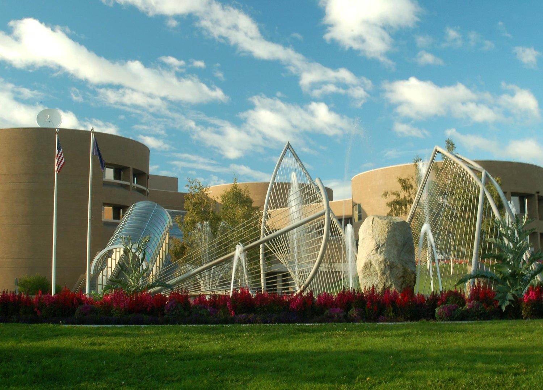 Public Library Online Courses