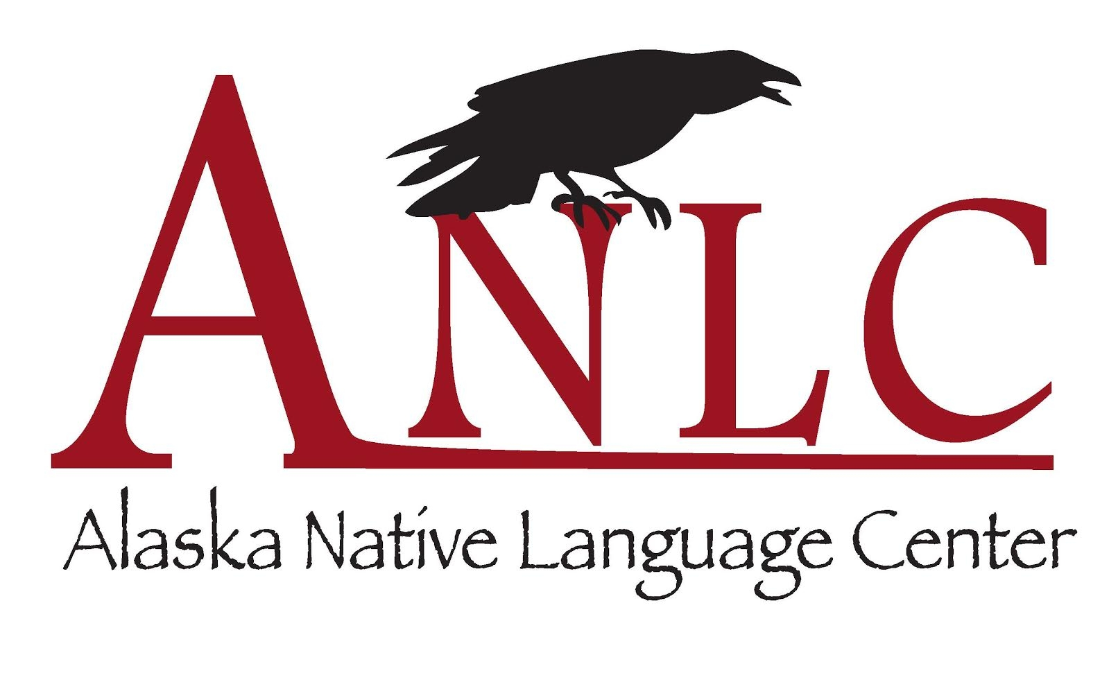 The Alaska Native Language Center was established by state legislation  in 1972 as a center for research and documentation of the twenty Native  languages of Alaska. ANLC publishes its research in story collections, dictionaries, grammars, and research papers.