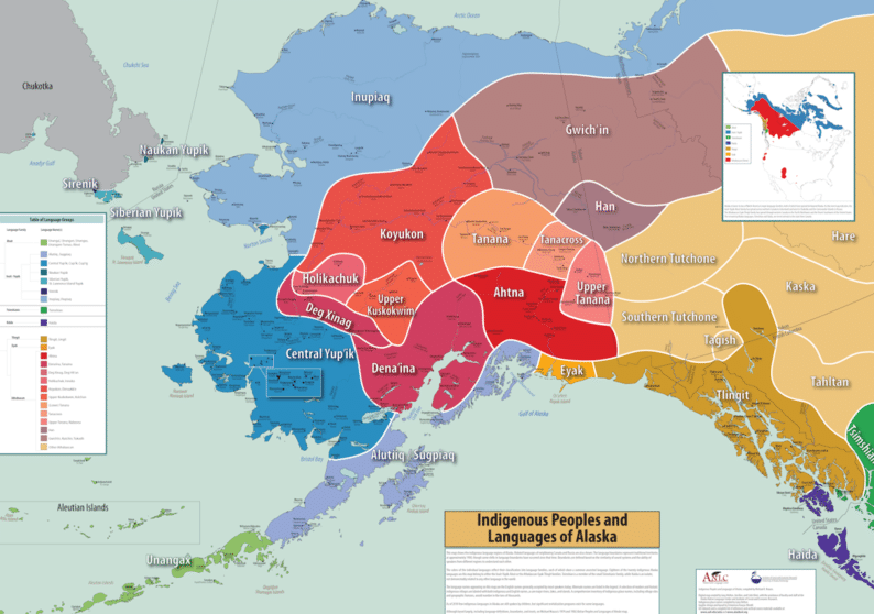 Alaska-Languages-Map-Krauss-et-al-2011.png