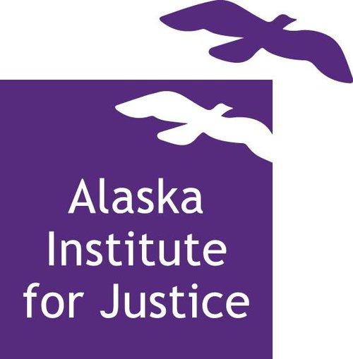 Alaska Institute for Justice