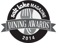 Dining Award 2014.png