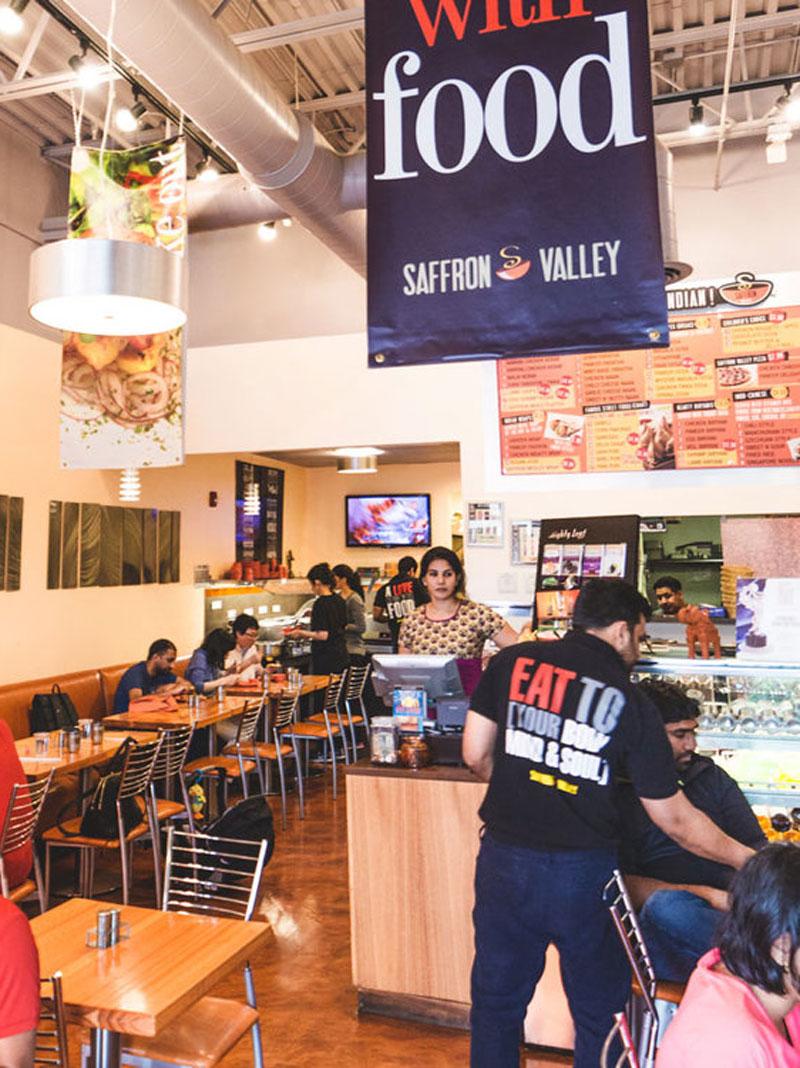South-Jordan-Indian-Food-Utah.jpg