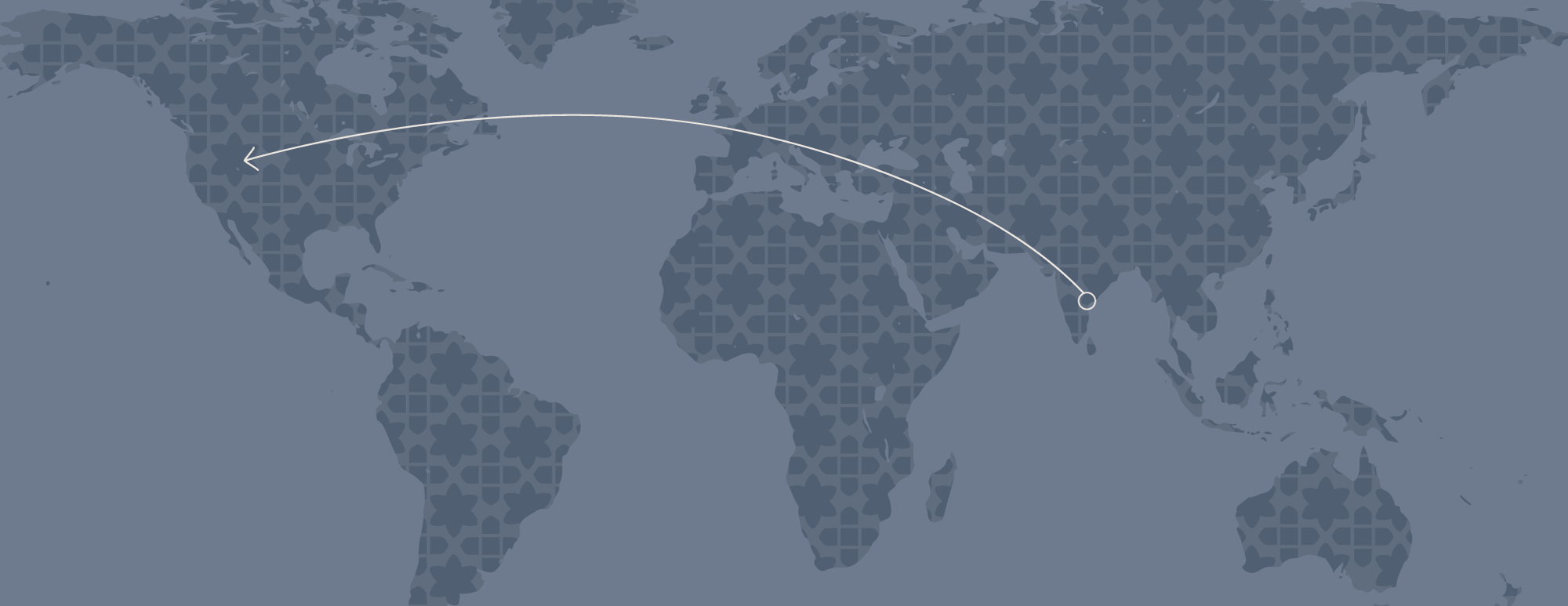 From-India-to-SLC.png