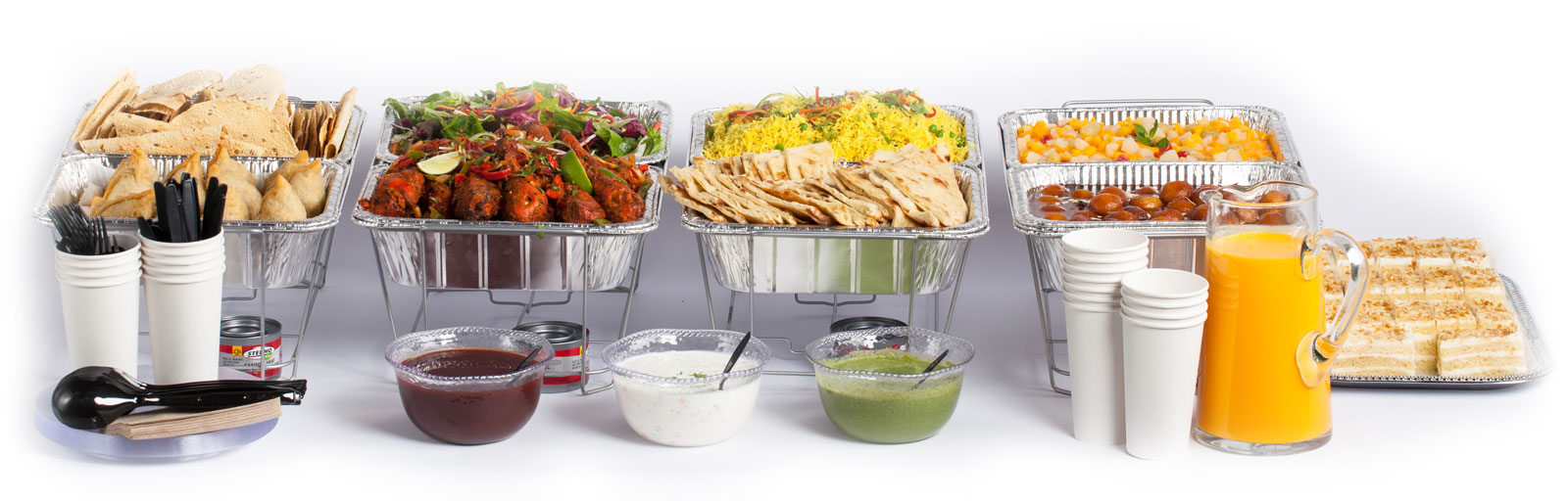 Saffron-Valley-Indian-Food-Catering-SLC.jpg