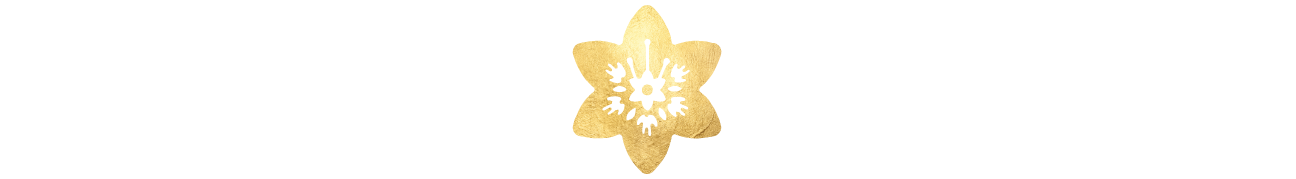 Gold-Flower2.png