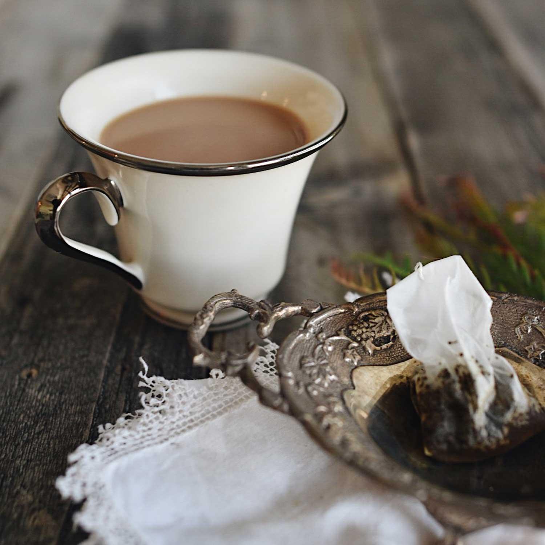 Afternoon-tea-Special.jpg