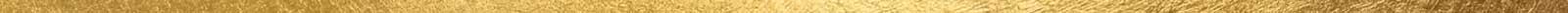 goldline.jpg
