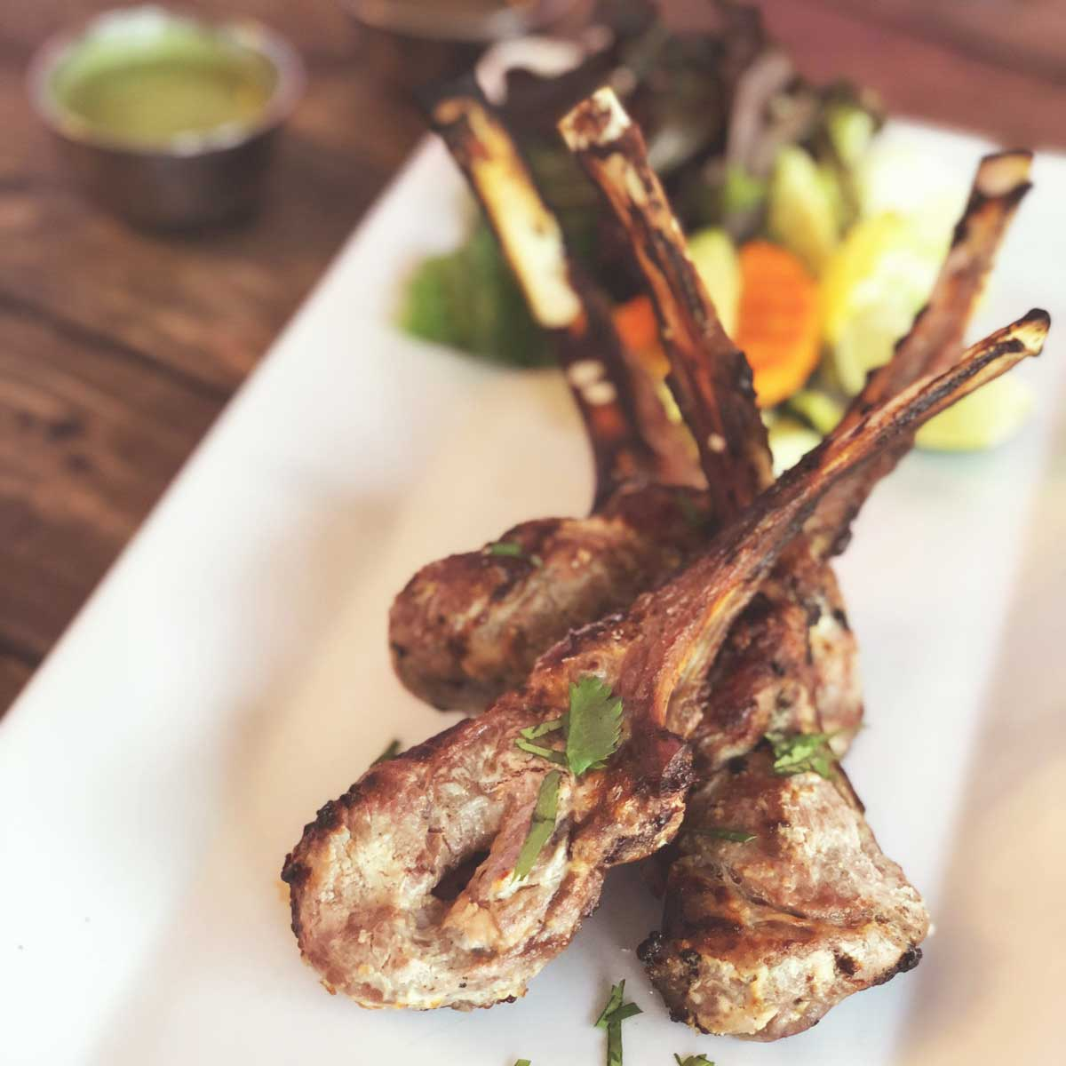 Lamb-Chops-Indian-Restaurant-Festival-Utah.jpg