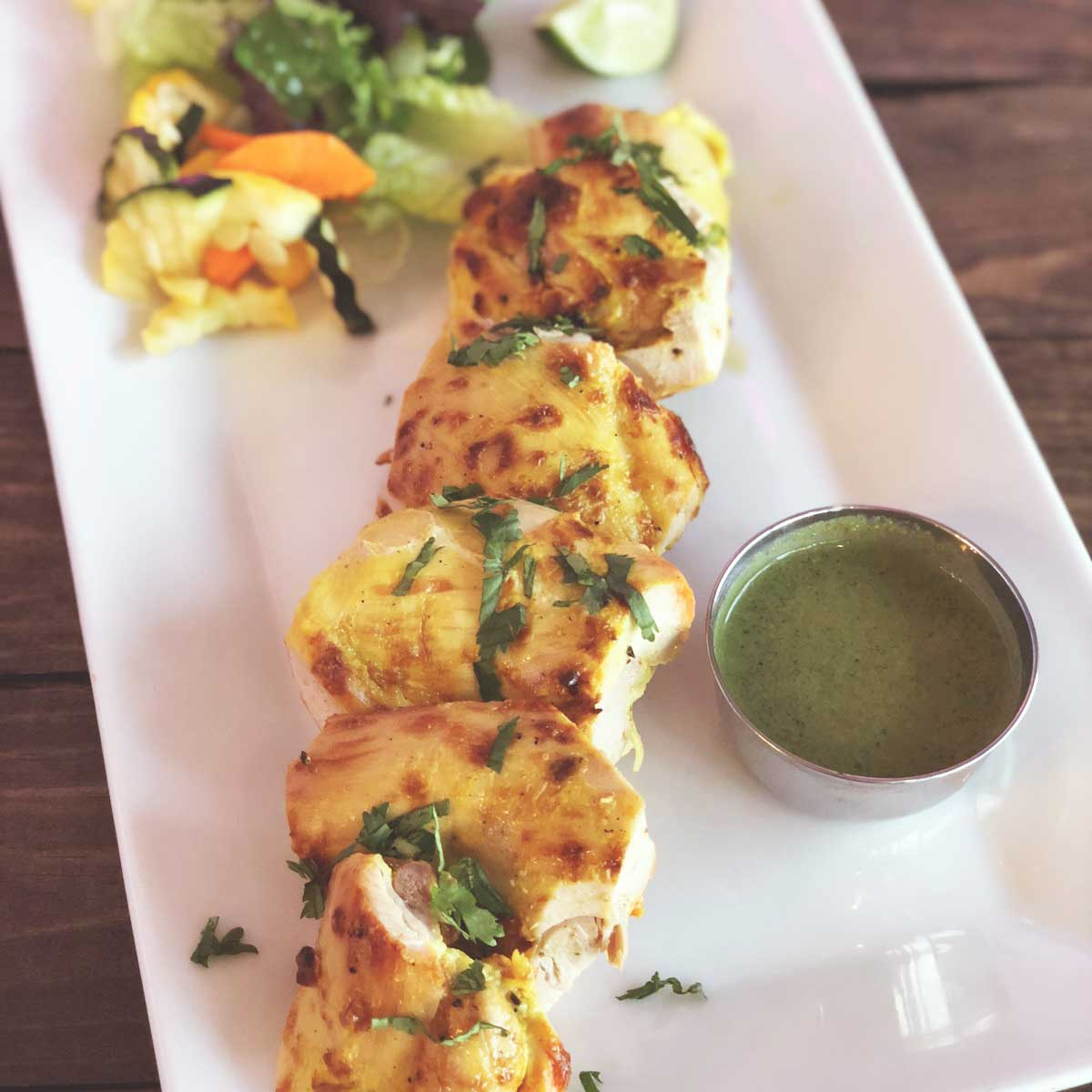 Delicious-Indian-Food-Kebabs-Salt-Lake-Utah.jpg