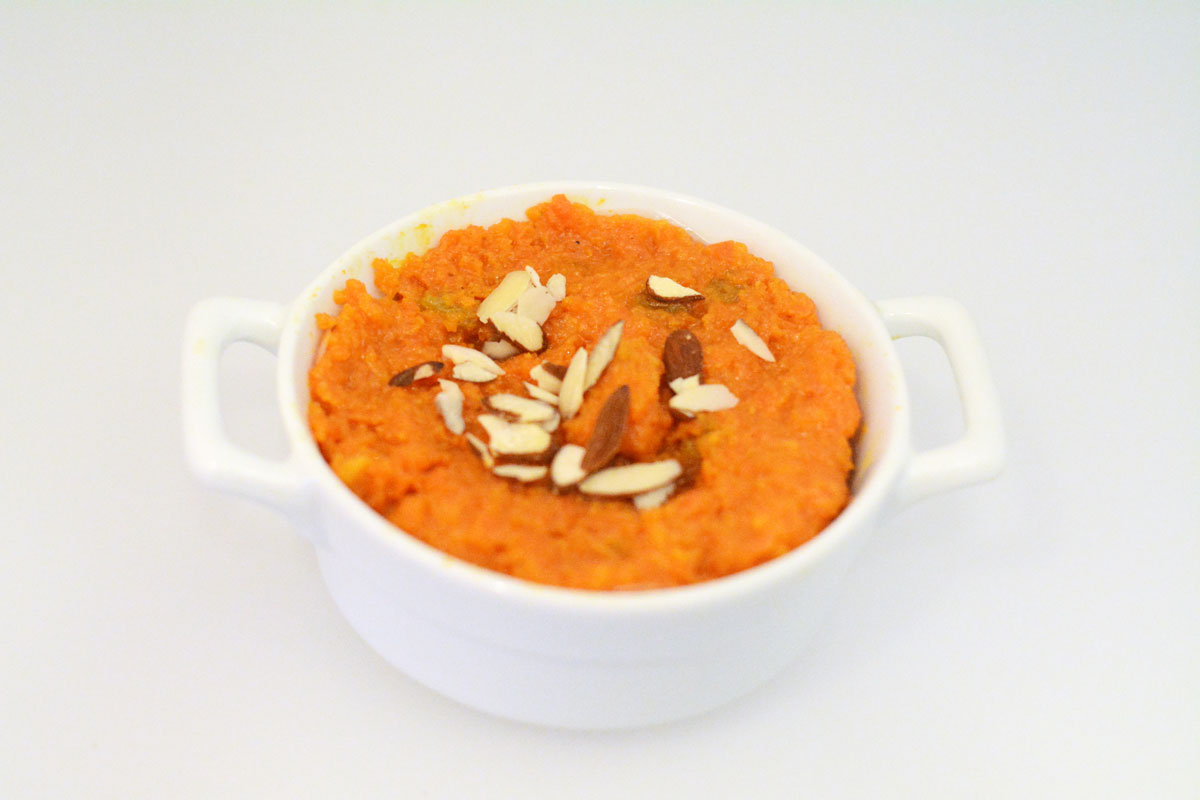 Saffron-Valley's-Pumpkin-Halwa-Recipe.jpg
