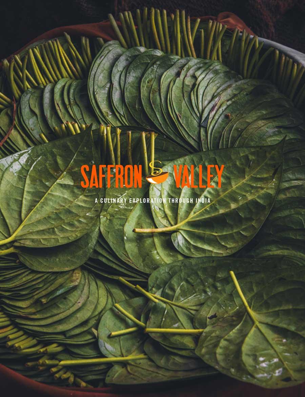 Saffron-Valley-Journal---Final-1.jpg