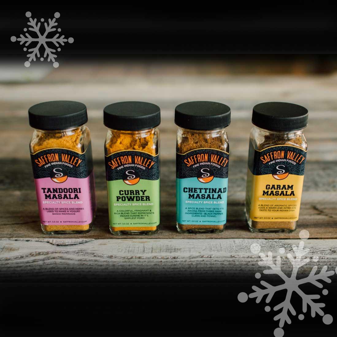 Spice-Blends.jpg