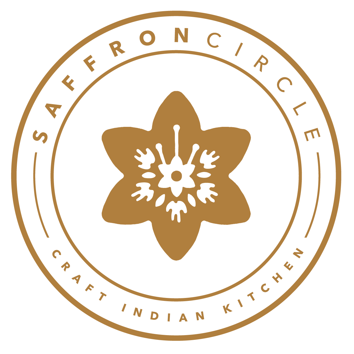 Saffron Colonial Classic Indian Cuisine Downtown Salt Lake City