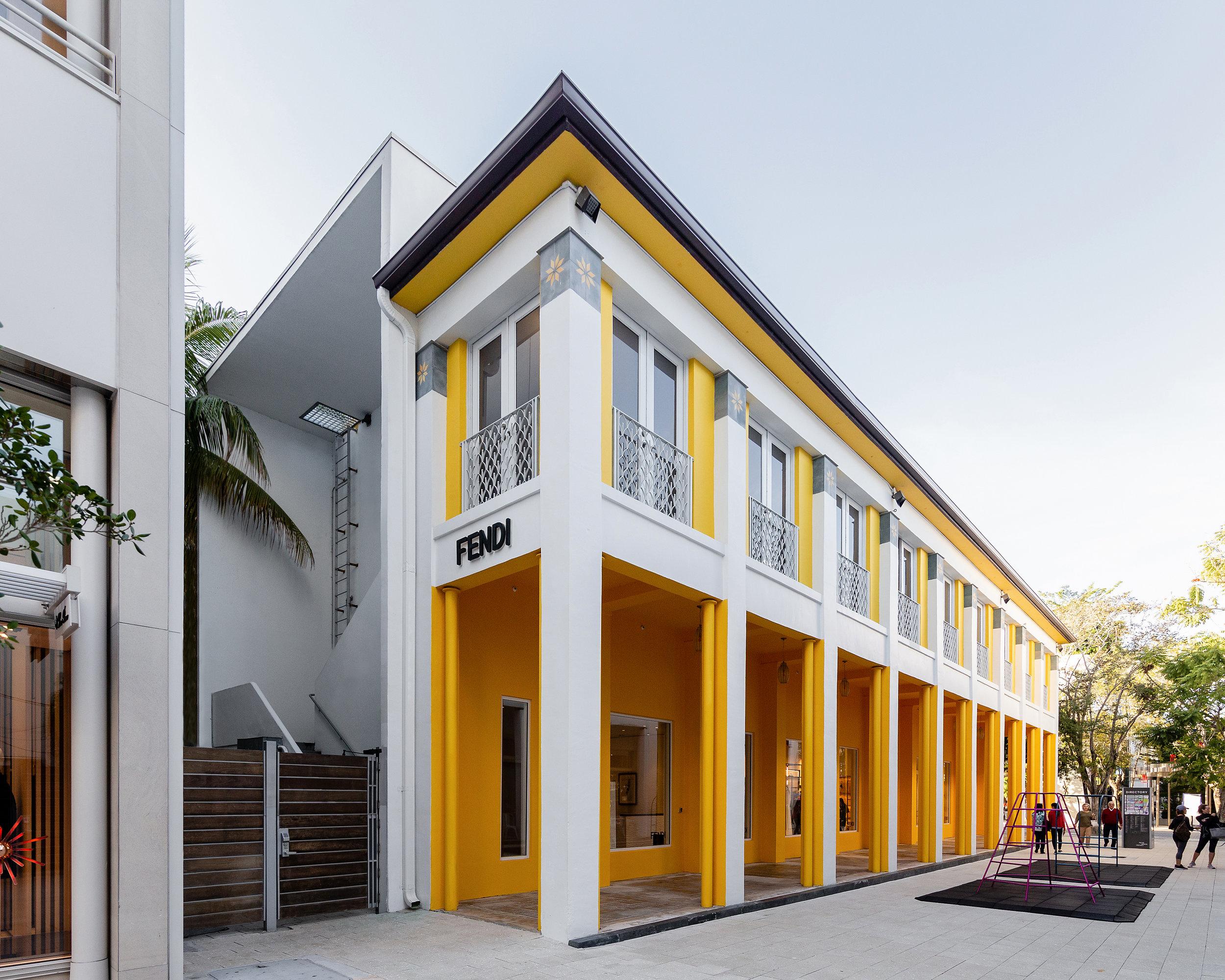 angelo-melo-miami-photographer-design-district-fendi-building.JPG