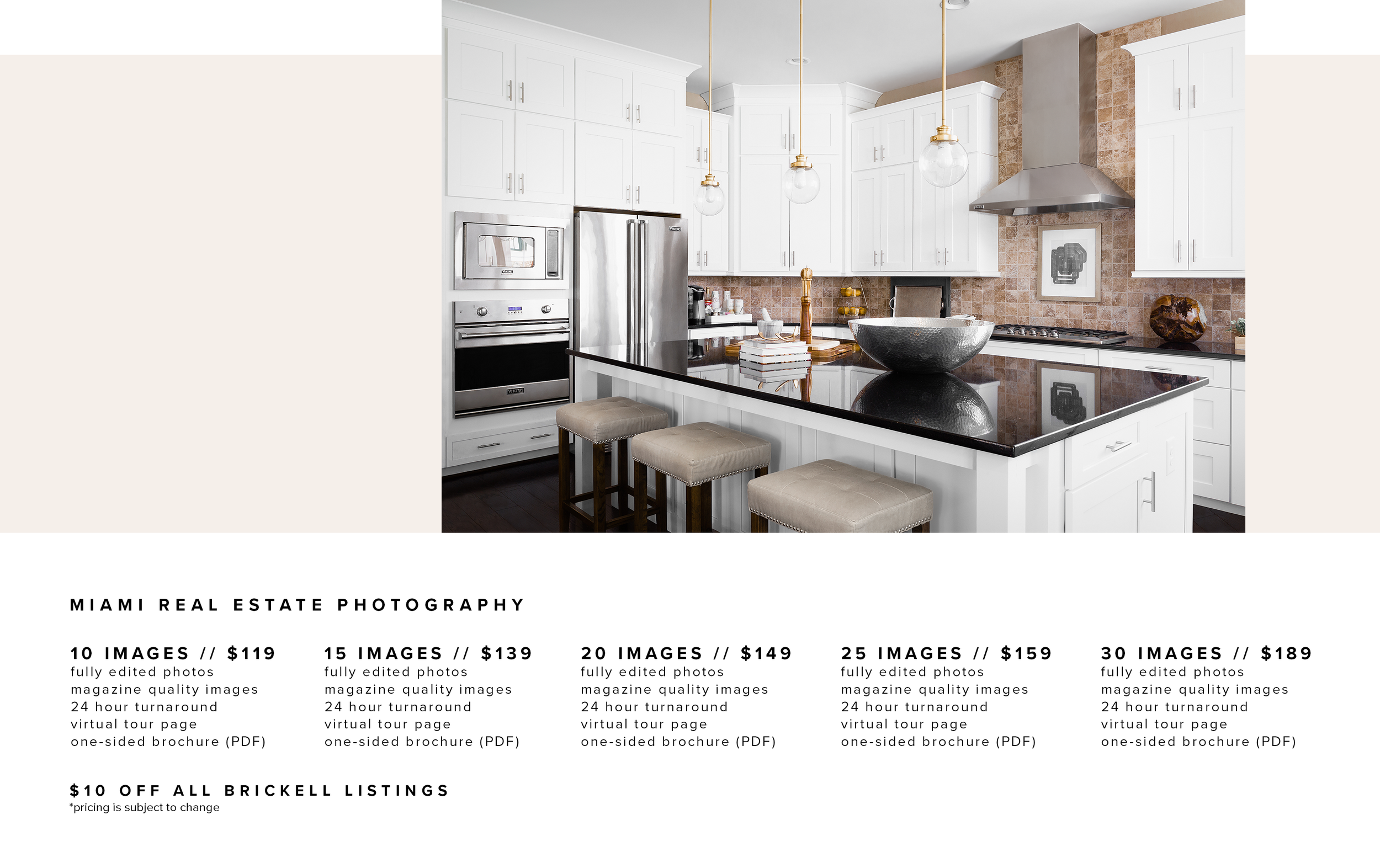 angelo-melo.real-estate-photography-pricing.png