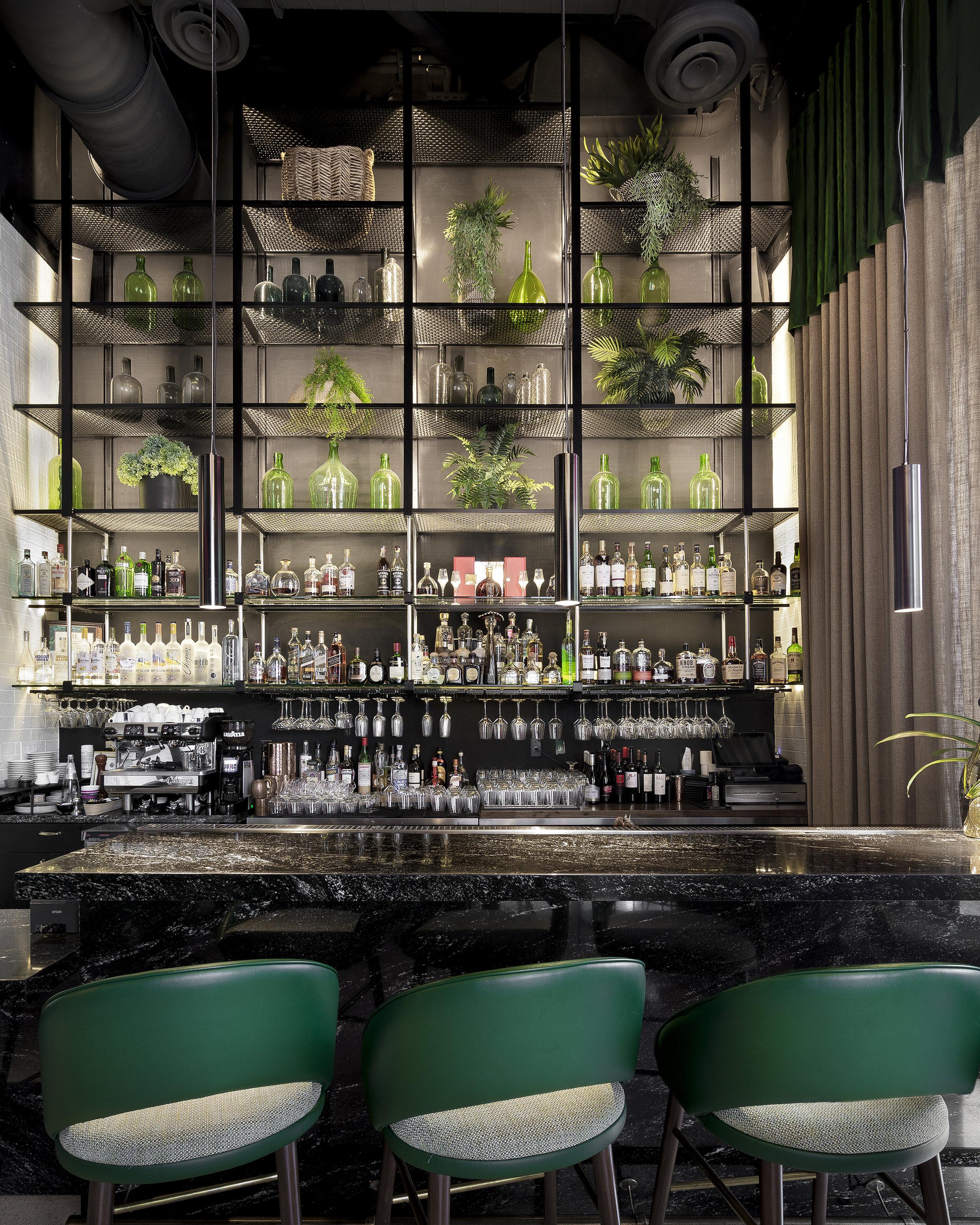 m-house-restaurant-interior-bar.jpg