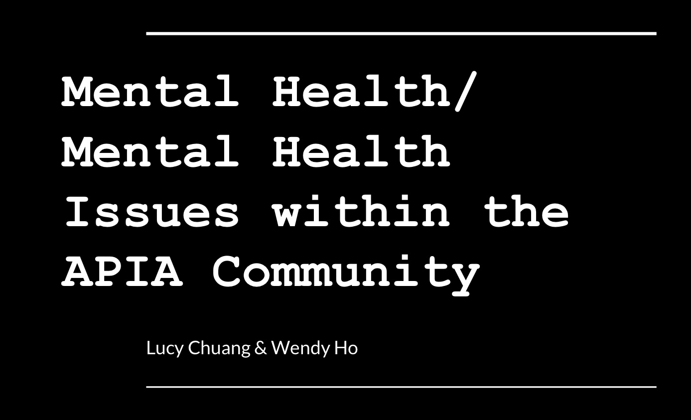 mental+health.jpg