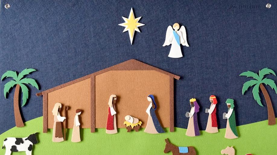 NativityBundle.jpg