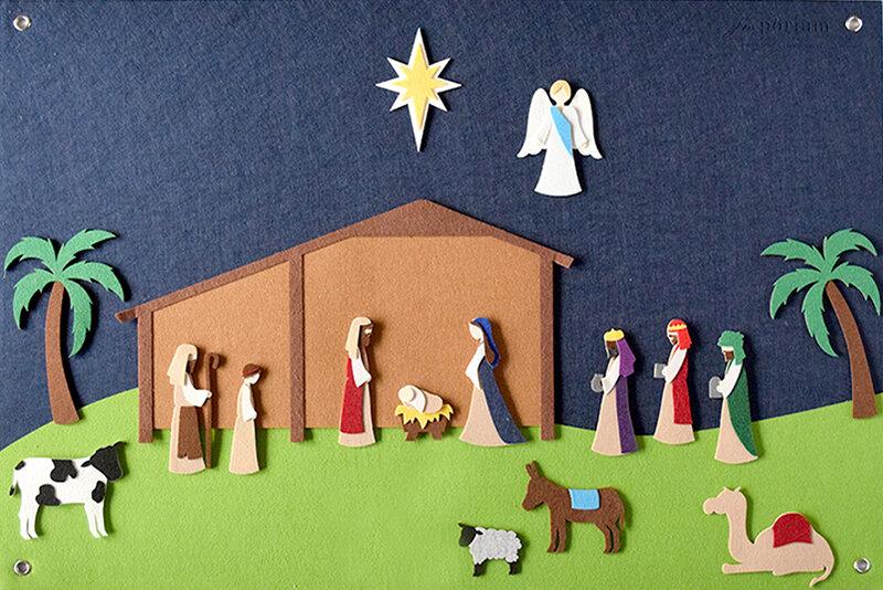 NativityProductPhoto.jpg
