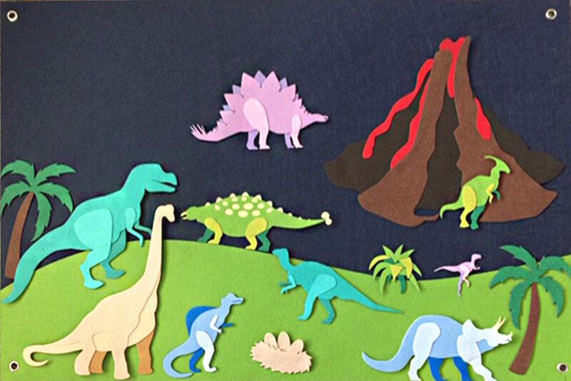DinoProductPhoto.jpg